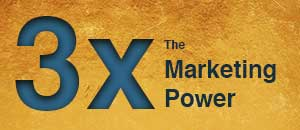 3xMarketingPower