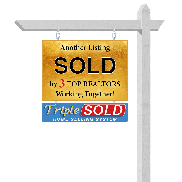 Triple-SOLD-Web-Sign2